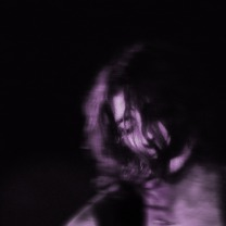 Mindy Sotiri Live Shot by Stu Spence
