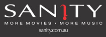 sanity_logo_black